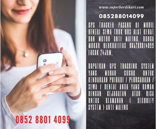 toko dealer grosir gps tracker