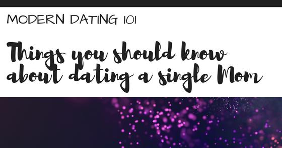 On dating lukiossa huono