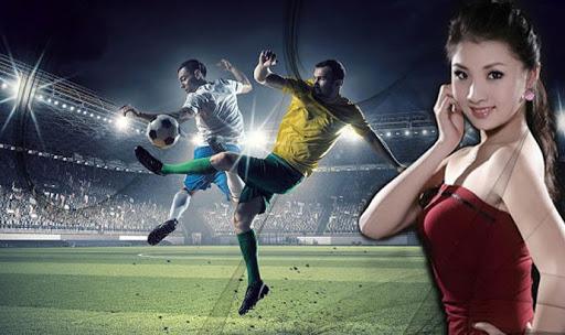 Situs Judi Bola Online Terpercaya - INFO GAME PC JADUL | Gdrive Games |  MALABARTOWN GAMES