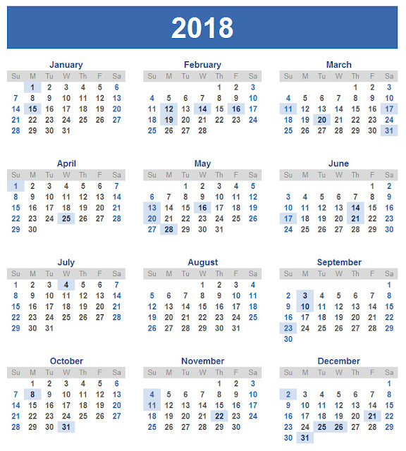 New-Year-2018-Calendar