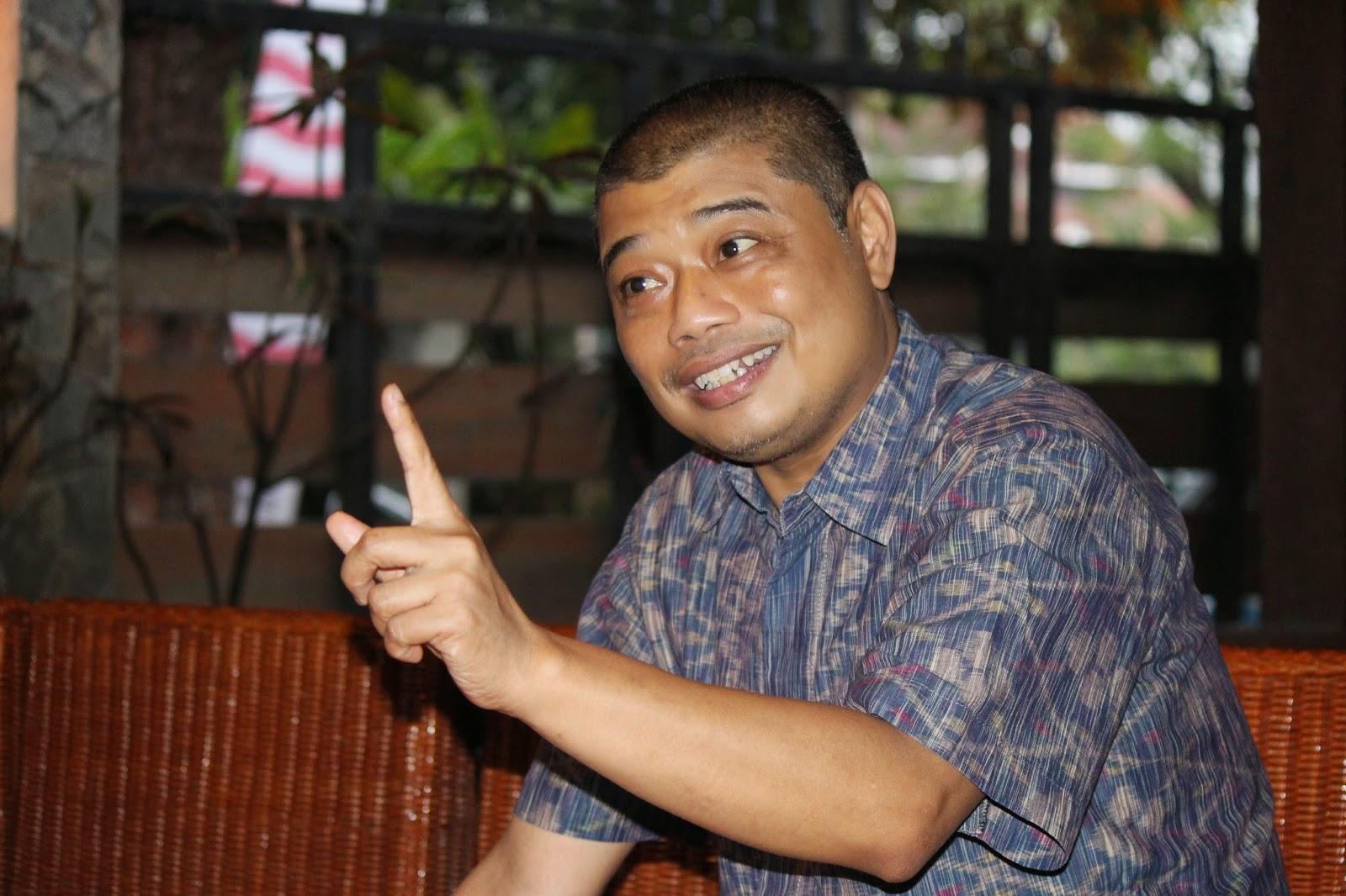 Pengamat: Digaji Besar Hanya Komentari Banjir Jakarta, Bubarkan BPIP!