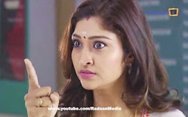 Thamarai This Week Epi