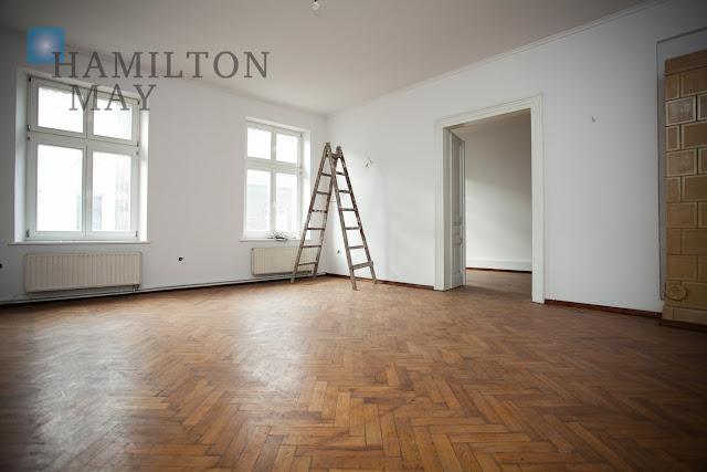 Na czym oszczędzać a na czym NIE oszczędzać przy remoncie mieszkania?