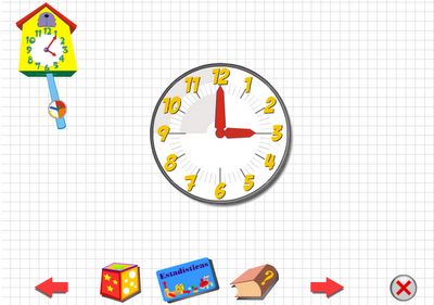 http://cprmerida.juntaextremadura.net/cpr/matematicas/aplicacion/reloj/reloj/lanzamenu.html
