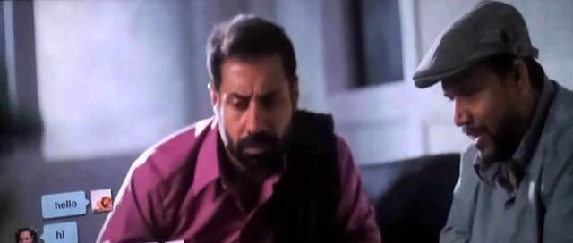 Channo Kamli Yaar Di 2016 Full Movie Free Download And Watch Online In HD brrip bluray dvdrip 300mb 700mb 1gb