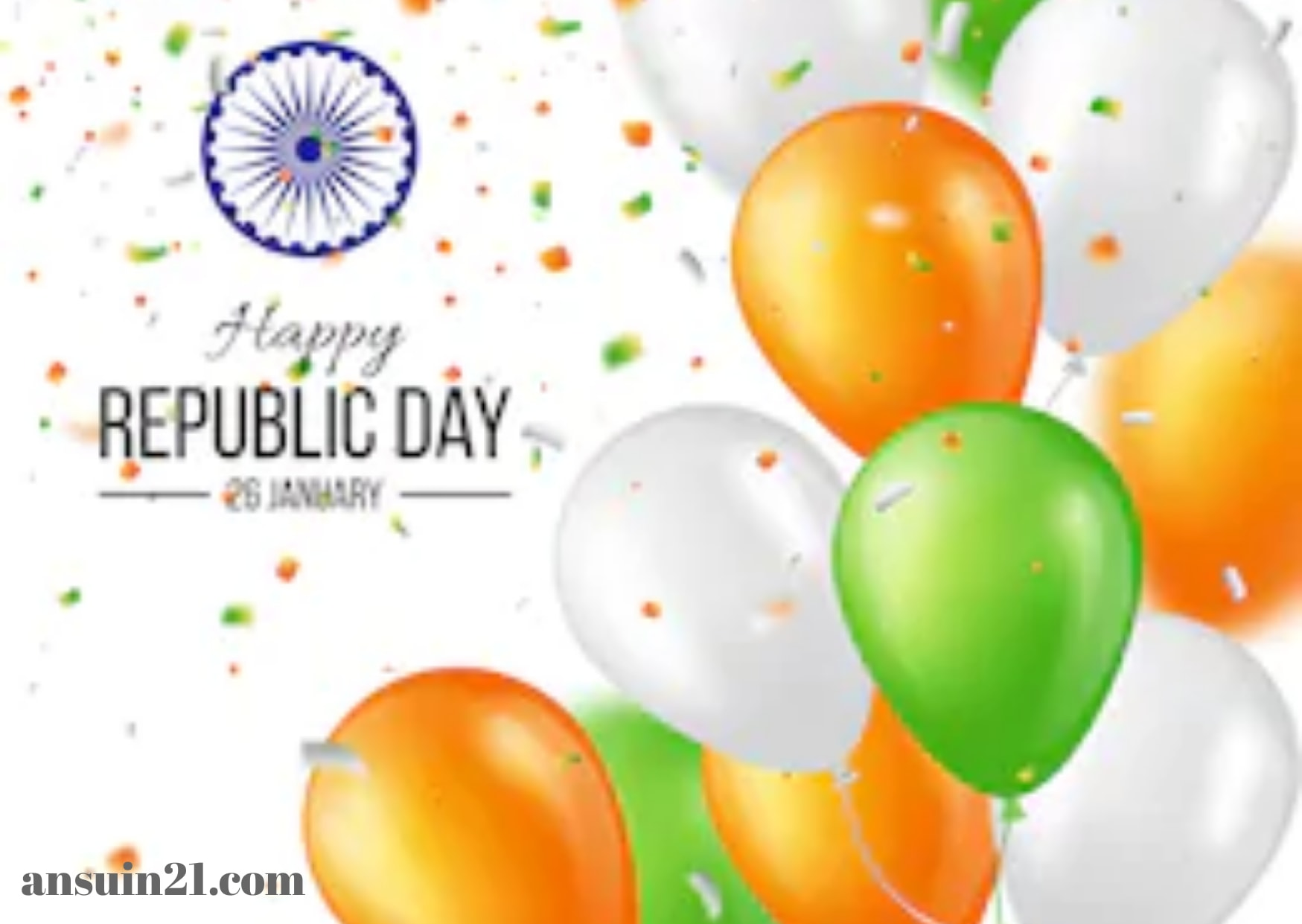 26 January Republic Day, Happy Republic Day Images Wishes,26 January Republic Day, Happy Republic Day Images Wishes,26 January Republic Day, Happy Republic Day Images Wishes,26 January Republic Day, Happy Republic Day Images Wishes,26 January Republic Day, Happy Republic Day Images Wishes,26 January Republic Day, Happy Republic Day Images Wishes,26 January Republic Day, Happy Republic Day Images Wishes,26 January Republic Day, Happy Republic Day Images Wishes,