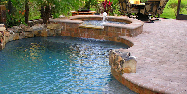 4 Pool Maintenance Tips You Should Consider Tufail Khan 39 S Blog