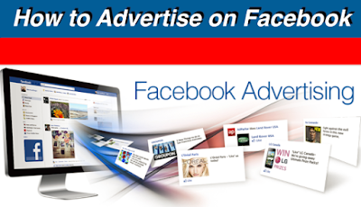 Facebook Advertising Guidelines - All You Need To Know