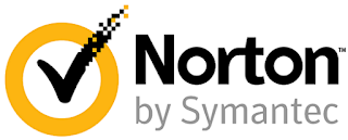 Norton Antivirus customer care number india