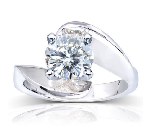 6 Choices 1000 Dollar Engagement Ring AZRING