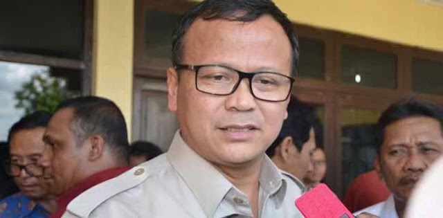 Gerindra: JK Mengerti Pengorbanan Prabowo
