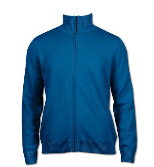 Sablon Satuan Kaos Polo Sweater Hoodie Jacket And Sweater Templates