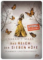 https://www.dtv.de/buch/sarah-j-maas-das-reich-der-sieben-hoefe-flammen-und-finsternis-band-2-76182/