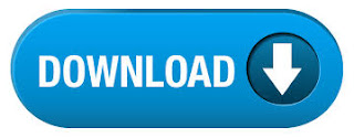 http://rdownloadcom.club/go.php?a_aid=5a314f15bf9db&fn=KEYGENFORBESTGAMES - DOWNLOADER