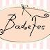 Badafee: Cosmetici per il bagno!