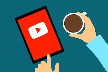 3 Tips Record Video Guna Smartphone Untuk Youtuber Pemula