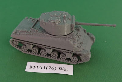 M4 Sherman picture 17