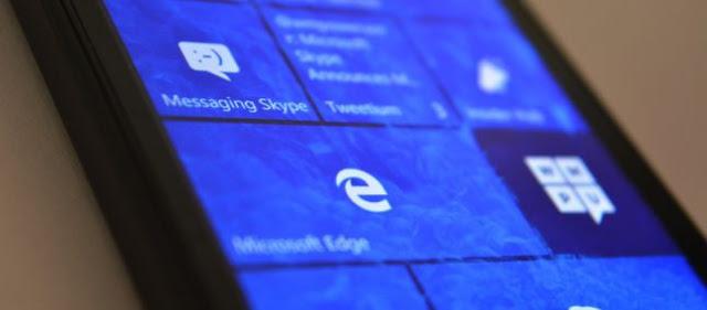Anche per i vecchi Windows Phone