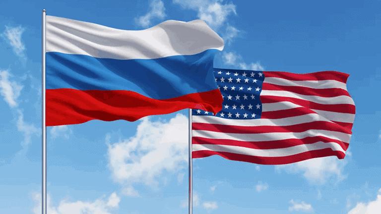 -الولايات-المتحدة-تعلن-عن-اتفاق-مع-روسيا-حول-موعد-ومكان-إجراء-مفاوضات-نووية