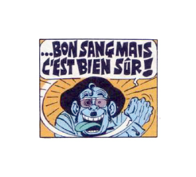 http://popneuf.blogspot.fr/search/label/gotlib