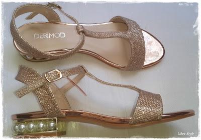 incili ayakkabı, derimod ayakkabı, altın rengi ayakkabı, indirimli ayakkabı, derimod abiye ayakkabı, abiye ayakkabı, simli ayakkabı,