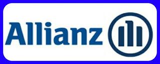 Cara Daftar Asuransi Pendidikan Allianz