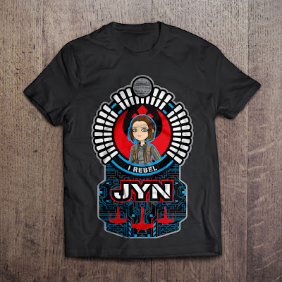 https://www.teepublic.com/t-shirt/757967-jyn-the-rebel?store_id=12887