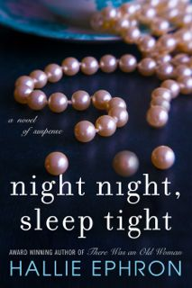 http://www.amazon.com/Night-Sleep-Tight-Novel-Suspense/dp/0062117637