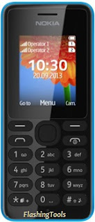 Nokia-108-Latest-Version-Flash-File-Free-Download