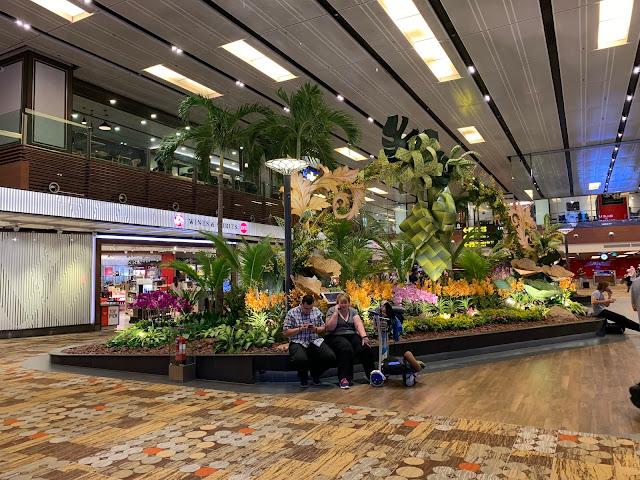 Planujesz pobyt w Singapurze i chcesz zwiedzić miasto w 2 dni? Przed Wami lista najciekawszych atrakcji must-have, które pozwolą Wam zwiedzić Singapur w 48 godzin.