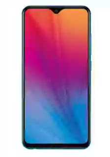 वीवो कंपनी का सबसे सस्ता स्मार्ट मोबाइल फ़ोन 4जी कौन सा है | Vivo Ka Sabse Sasta Smart Mobile Phone 4g Price