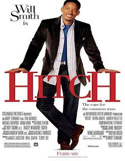 Hitch 2005 Dual Audio 720p BluRay