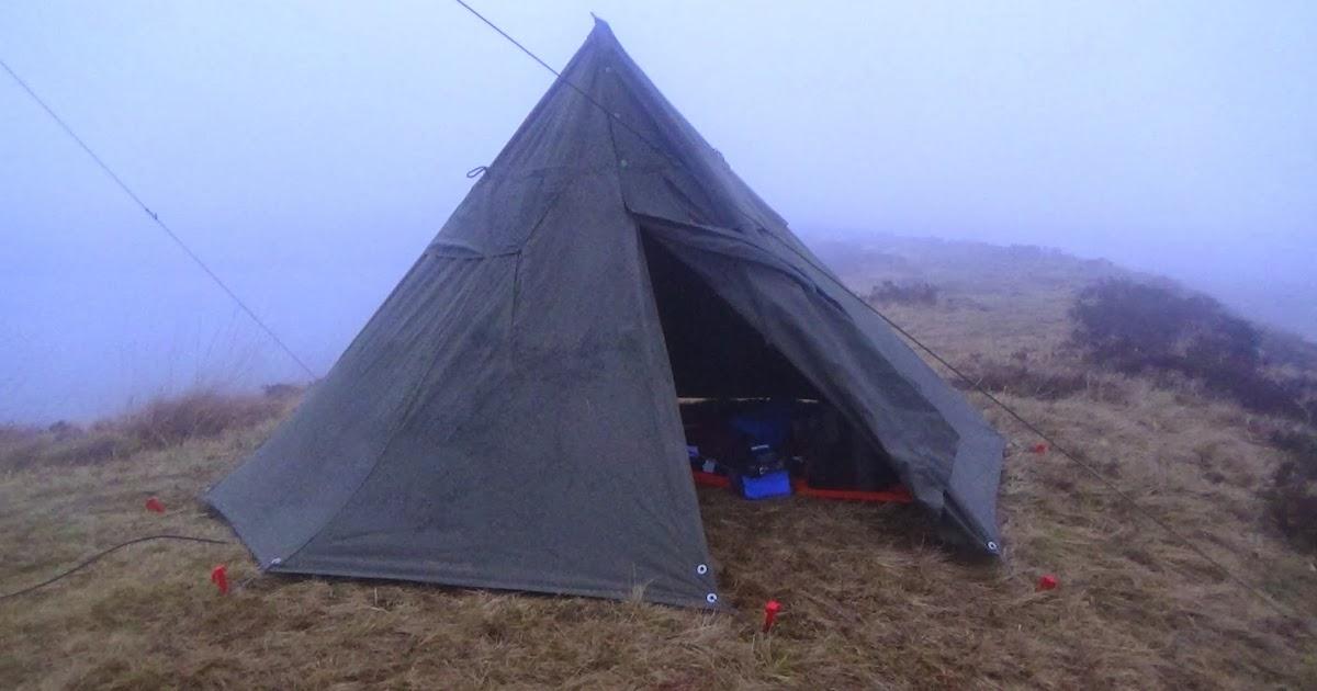 Bushcraft Blog, Survival Skills, Tutorials And Reviews