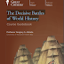 download The Decisive Battles of World History