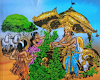 9th Tamil Memory Poem ஒன்பதாம் வகுப்பு தமிழ்  மனப்பாட செய்யுள்