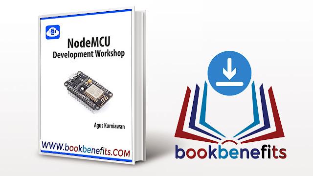 NodeMCU Development Workshop pdf