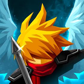 Download MOD APK Tap Titans 2 Latest Version
