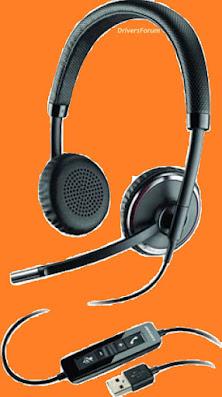 Plantronics-USB-Headset-Driver-Windows-7
