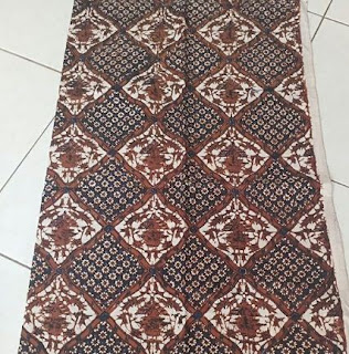 Batik Grompol
