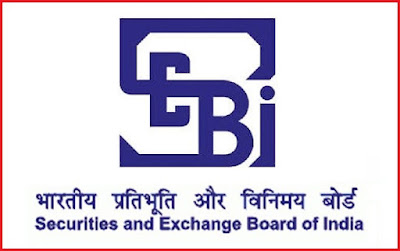 Job in Securities and Exchange Board of India (SEBI).
