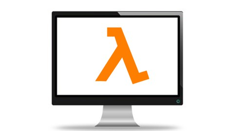 AWS Lambda with Serverless Framwork (Hands-on 3 Projects)