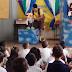 Peça teatral abordou a violência sexual contra crianças nas escolas municipais