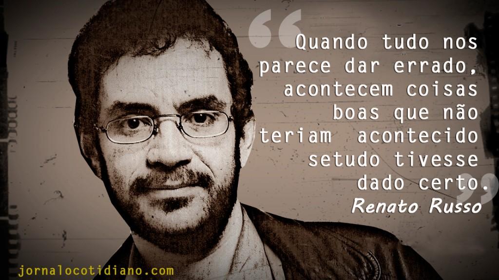 Recados E Capas Para Facebook Fb36206: Capas E Recados Para Facebook Com Frases De Renato Russo