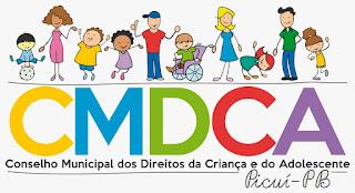 Confira lista de candidatos aprovados na prova escrita para o conselho tutelar de Picuí
