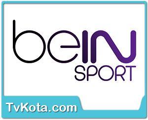 Bein Sport 7