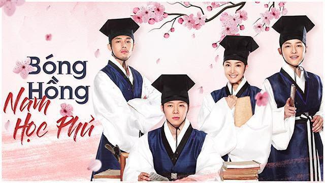 phim-bong-hong-nam-hoc-phu-sungkyunkwan-scandal-1