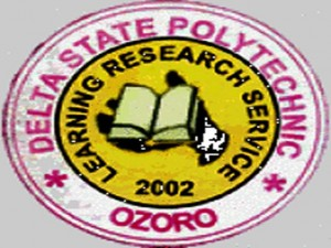 Delta State Poly Ozoro School Fees Payment Deadline – 2016/2017