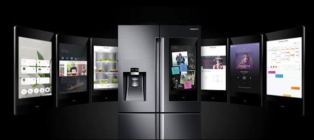4 أجهزة منزلية ذكية يجب عليك عدم شرائها