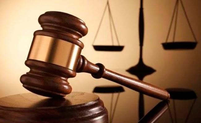 CC propone una reforma de la Constitución para cambiar a jueces y fiscales