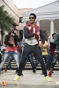 Nikhil Gowda Jaguar Stills-thumbnail-5